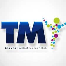 Groupe Tezenas Du Montcel
