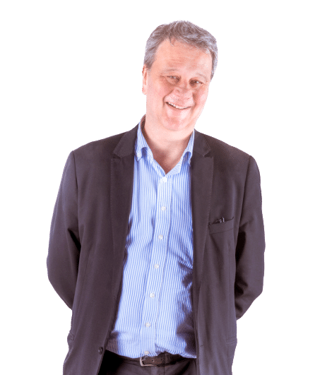 Proxival Jean-Bernard Lafarge