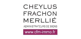Cheylus Frachon Merllié