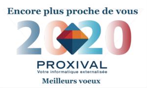 Proxinews janvier