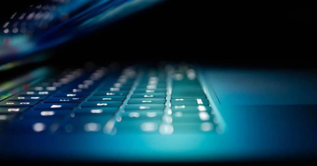 Cyberattaques pme