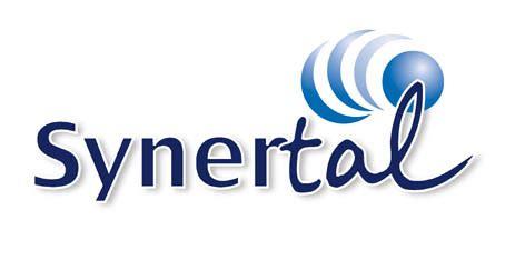 synertal