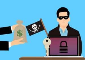 Coûts indirects cybercriminalité