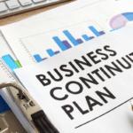 Plan de continuité informatique : l'essentiel à savoir