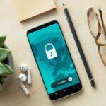 5 mesures pour sécuriser vos transferts de données en ligne