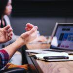 Tout savoir sur la digital workplace en entreprise